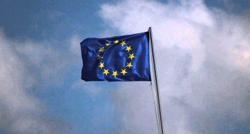 Eurozone Debt Crisis poses a threat to the World Economy