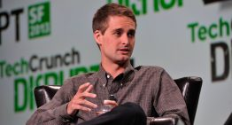 Two Big Questions About Snapchat IPO