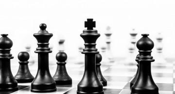 Rudiments of Extraordinary Leadership Management
