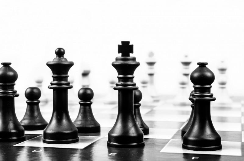 Extraordinary Leadership Management