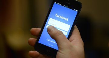 Facebook Considering Monetization Options for Users through Posts