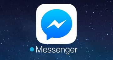 Facebook Messenger Just Got Updated, Now Has Over 11,000 Bots On Its Platform