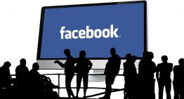 First Facebook Startup Incubator to be Launched in Paris