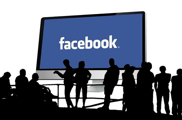 Facebook startup incubator