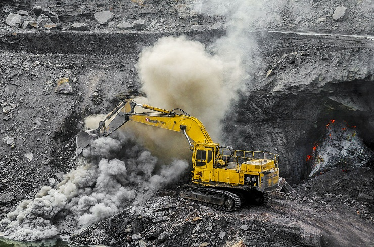finland-plans-to-ban-coal