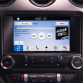 Ford Alexa Integration