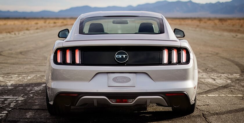 Ford Pivotal software startup