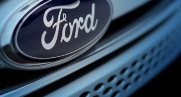 Ford Job Cut to Lay Off 20,000 Employees as a Result of Cost Reduction