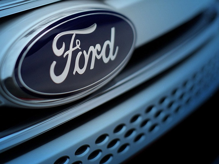 Ford-job-cut