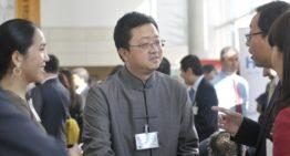 Billionaire Founder and CEO of Fosun International Liang Xinjun steps down