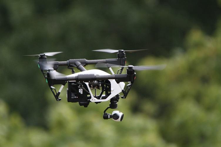 frank-wang-dji-inspire-1-drone