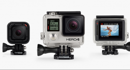GoPro Q3 Earnings Are As Disastrous As It Could Get