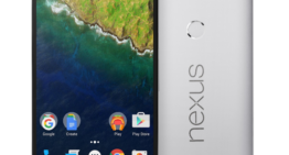 Google Huawei Lawsuit to Tackle the Issue of Bootlooping Nexus 6P Smartphones