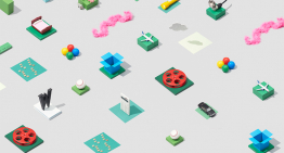 All of the Google Play Awards Winners
