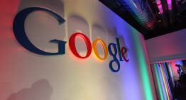 Google AI Venture to Invest in Budding Tech Startups