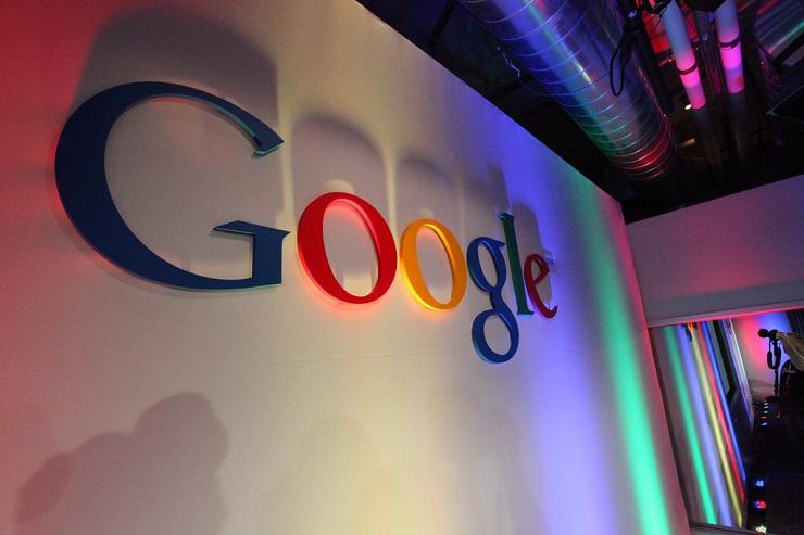 Google-ai-venture