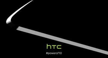 No, it's not an Illusion, HTC One M10 is for Real