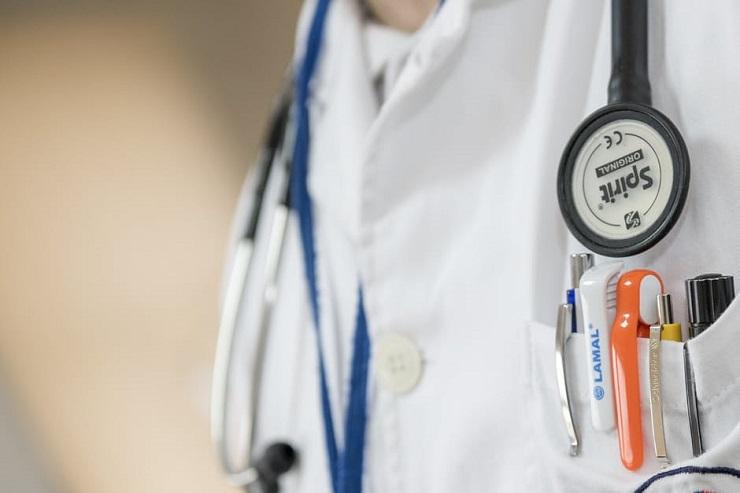 Health-insurance-startup