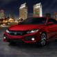 Honda-Civic-Si