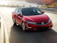 Honda Clarity: Electric Car which emits Pure Water instead of Carbon