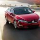 Honda Clarity01