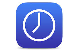 Hours time management app