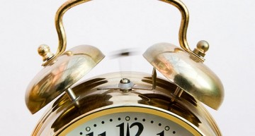 5 Tips from leaders on how to meet deadlines