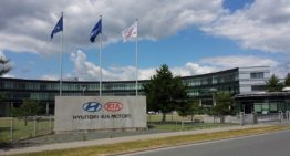 Hyundai and Kia Recall Millions of Vehicles due to Inefficient Manufacturing