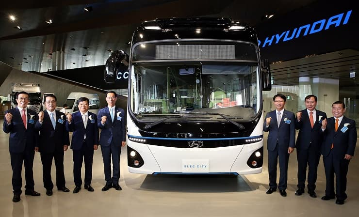 hyundai-electric-bus