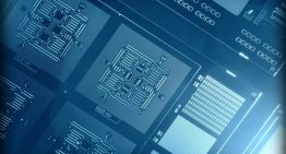 IBM Quantum Computing Will Now Be Offered As A Cloud Service