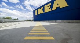 IKEA Social Sustainability Drive to Employ 200,000 Refugees in Jordan