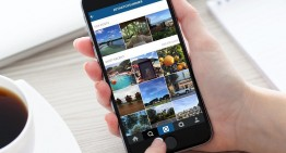 Instagram Update won't be Coming Anytime Soon