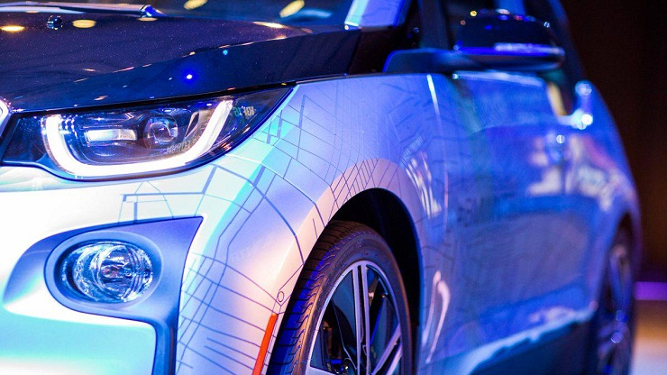 intel-autonomous-car