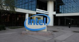 Intel Acquires Mobileye for a Whopping $15.3 Billion