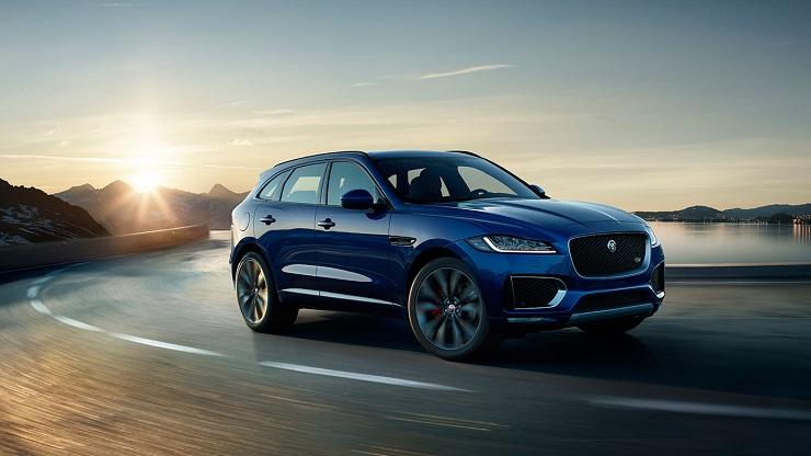 Jaguar F-Pace01