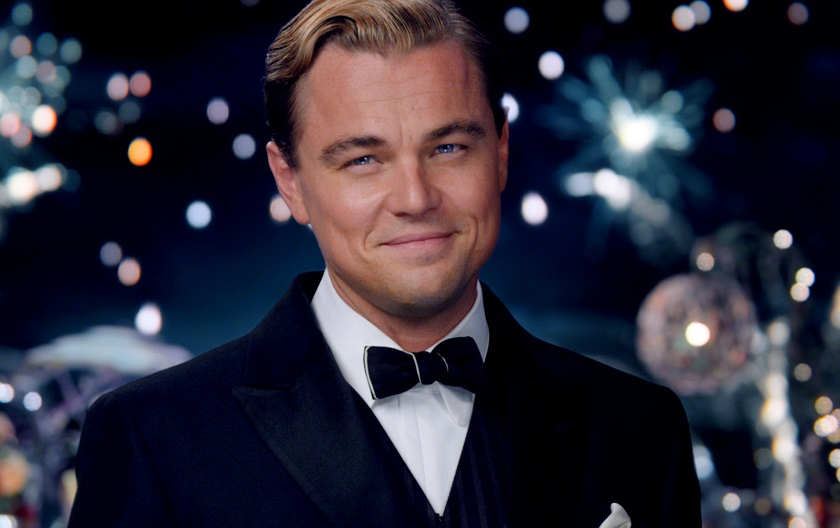 Jay Gatsby leadership lessons
