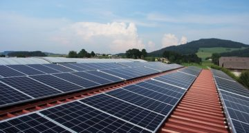 Biggest Irony: Kentucky Coal Museum will switch to Solar Power