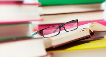 Four Reasons Why Most Prominent Leaders Love Reading