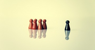 6 Leadership Styles that create excellence