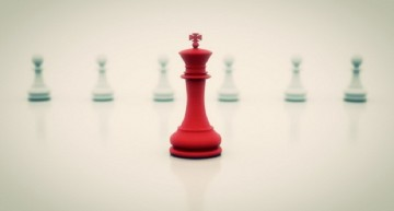 5 Leadership Qualities every Entrepreneur must have