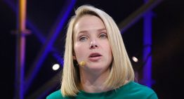 Marissa Mayer will Forgo her Bonus and Equity Grants Worth $2 million