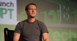 Mark Zuckerberg's Timeless Principles to Success