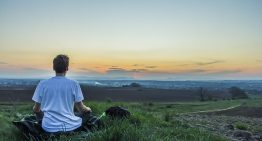 Impact of Meditation in an Entrepreneur's Life