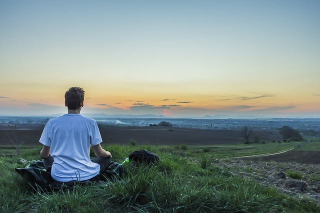 meditation-in-an-entrepreneurs-life
