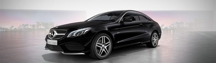 Mercedes-Benz E-Class01