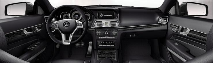 Mercedes-Benz E-Class02