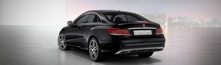 Mercedes-Benz E-Class03