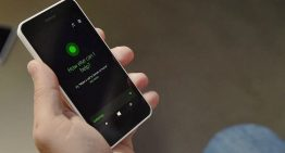 Dear Google, Show Yourself Out of My House: Microsoft Cortana