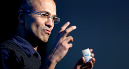 Microsoft Vs. Apple: Which is more profitable?