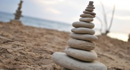 Business Benefits of Mindfulness